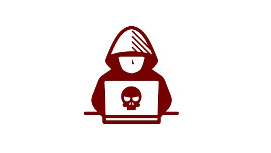 Ethical Hacking Course | Ethical Hacking Online Course in Hindi