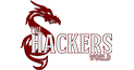 Ethical Hacking Online Courses