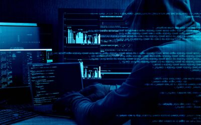 Ethical Hacking Beginners Course